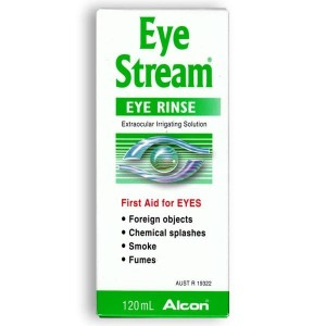 IMAGE-0101_Eye-Stream-Solution-120ml