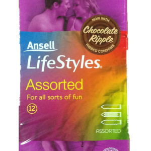 IMAGE-0164_Ansell-Lifestyle-Condom-12-Assorted