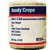 IMAGE-0195_Handycrepe-5cm-x-2.5m-Heavy-Weight-Strong-Support-Crepe-Bandage-Tan