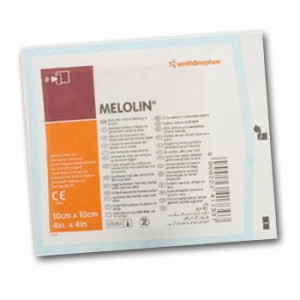 IMAGE-0204_Melolin-10cm-x-10cm-Sterile-Low-Adherent-Dressing