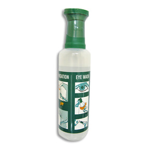 IMAGE-0213_Aerowash-Eyewash-Bottle-Refill-500ml