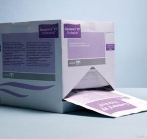 IMAGE-0243_Ansell-Gammex-Powdered-6.0-Glove-Latex