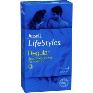 IMAGE-0247_Ansell-Lifestyle-Condom-12-Regular