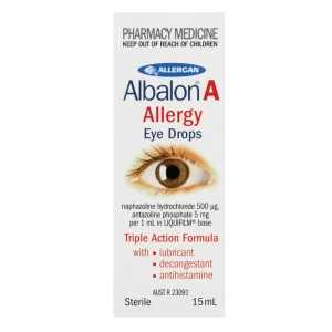 IMAGE-0252_Albalon-A-Sterile-Eye-Drops-15ml