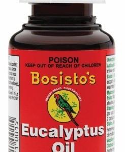 IMAGE-0256_Bosistos-Eucalyptus-Oil-50ml