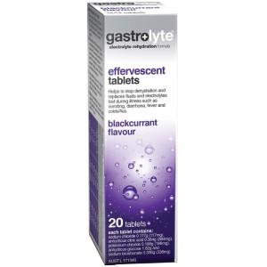 IMAGE-0284_Gastrolyte-Effervescent-Blackcurrant-Tab