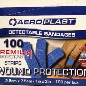 IMAGE 316_detectable bandages