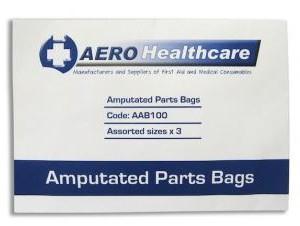 IMAGE 341_Aero Amputated Parts Bag Assorted 3