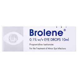 IMAGE 359_Brolene Eye Drops