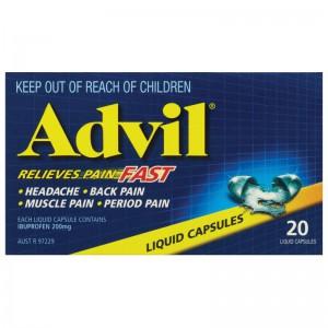 image 403_Advil Liquid Cap 20