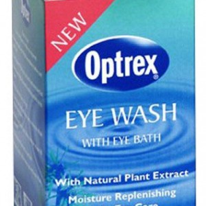 image 476_Optrex Eye Wash 110ml