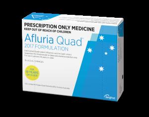 Afluria-2017-pack-MOCK-UP