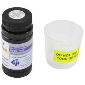 IMAGE-0294_Hydra-Trend-Urine-Test-Strip-Pack-50