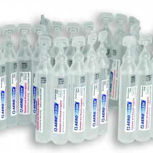 AE-AW1000 Sodium Chloride